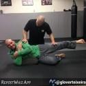 Glover Teixeira - UFC