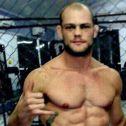 Rafael Viana - MMA