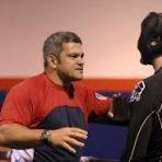 Ricardo Liborio - MMA/BJJ